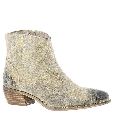 fe8f2d92347 Diba True Women s Plen Tee Cowboy Boot