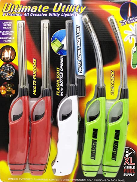 Flamax ecological Fire lighters per 64 CUBES-BBQ Fireplace Lighter