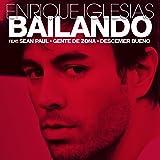 Bailando (English Version) [feat. Sean Paul]
