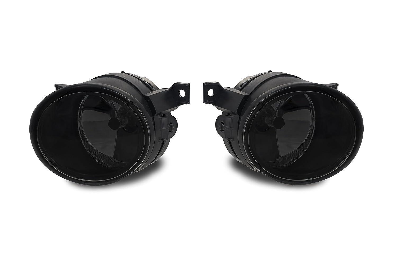 JOM 83051 Nebelscheinwerfer