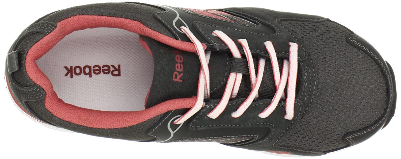 0d19ab4558188e Amazon.com  Reebok Work Women s Anomar RB451 Athletic Safety Shoe  Reebok   Shoes