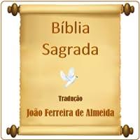 Bíblia Sagrada JFA Offline 2.0.4