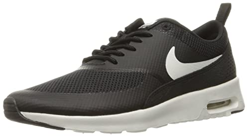 19105ab4e0bc55 Nike WMNS Air Max Thea 599409-020 Women s Shoes (9)  Amazon.in ...