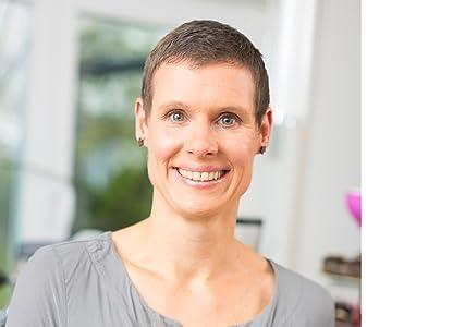Cora Wetzstein
