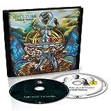 Machine Messiah/Inclus DVD