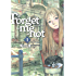 Forget-me-not(1) (モーニングコミックス)
