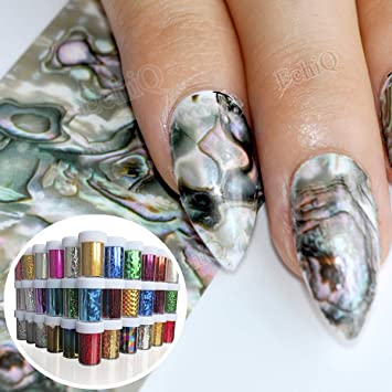 71D8ig2T3OL._SY355_ Nail Art How To @bookmarkpages.info