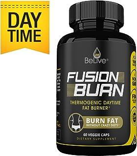 Burn ex fatburner anwendung picture 10
