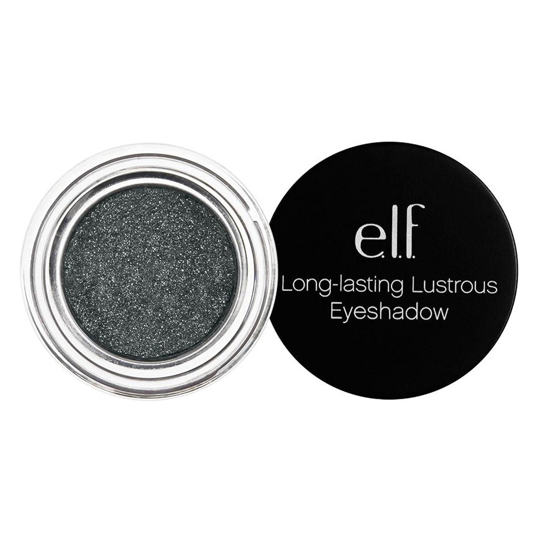 e.l.f. Studio Long-Lasting Lustrous Eyeshadow - Party e.l.f. Cosmetics 81147