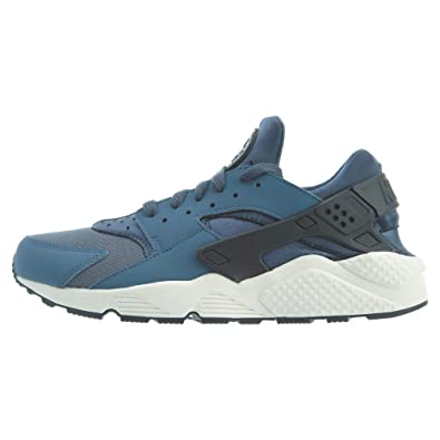 the latest ec40f d5b6e Nike Air Huarache Mens
