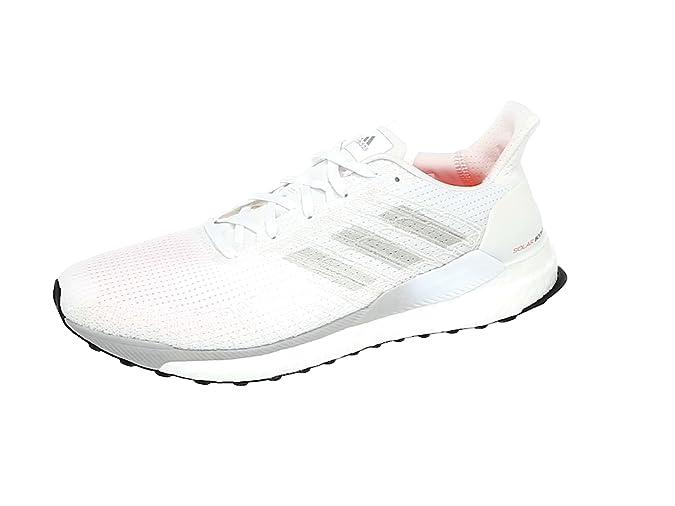 adidas Solar Boost 19 M, Zapatillas de Trail Running para Hombre: Amazon.es: Zapatos y complementos