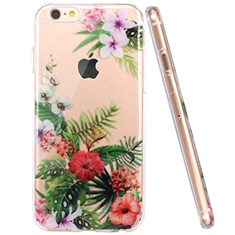 jiaxiufen tpu coque iphone 6