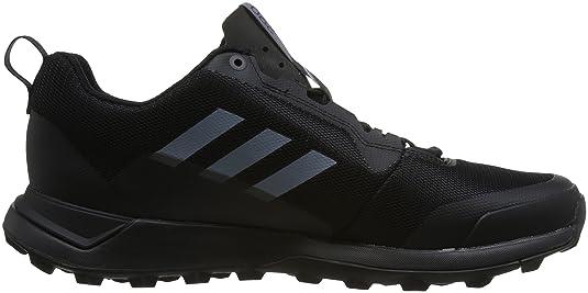 Adidas - Terrex CMTK Femmes chaussures de randonnée (bleu) - EU 46 - UK 11 5RlyioNT7I