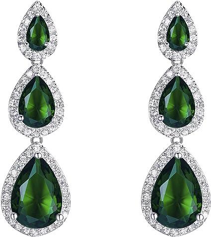 Color Lila 10 mm de di/ámetro, 35 Unidades Perlas de Cera de Cristal Rayher 14403308 Renaissance