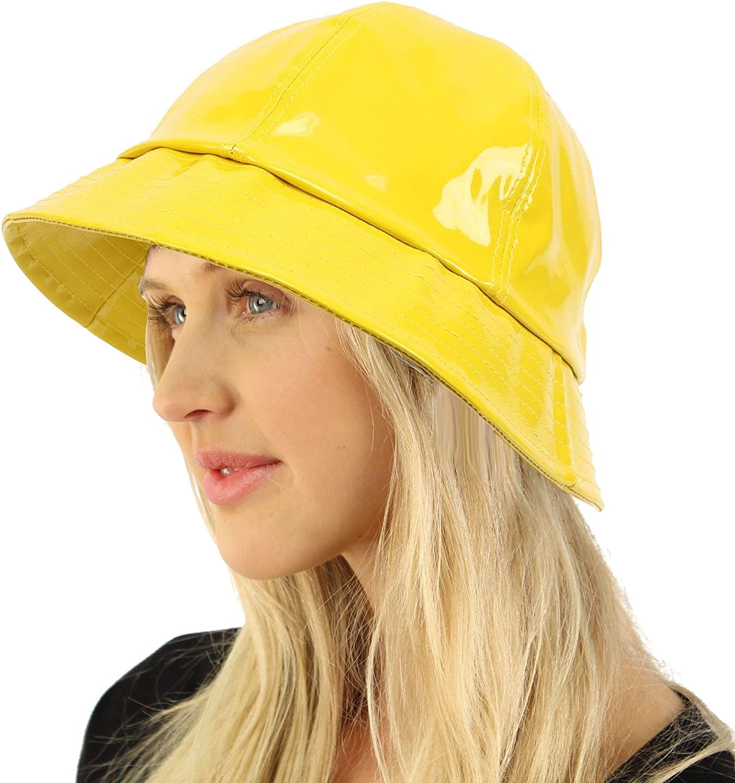 SK Hat Shop All Season...
