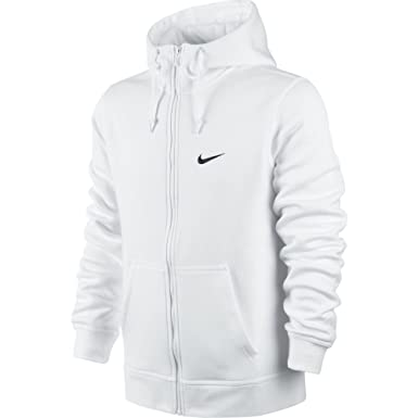 veste sweat nike homme