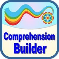 Comprehension Builder