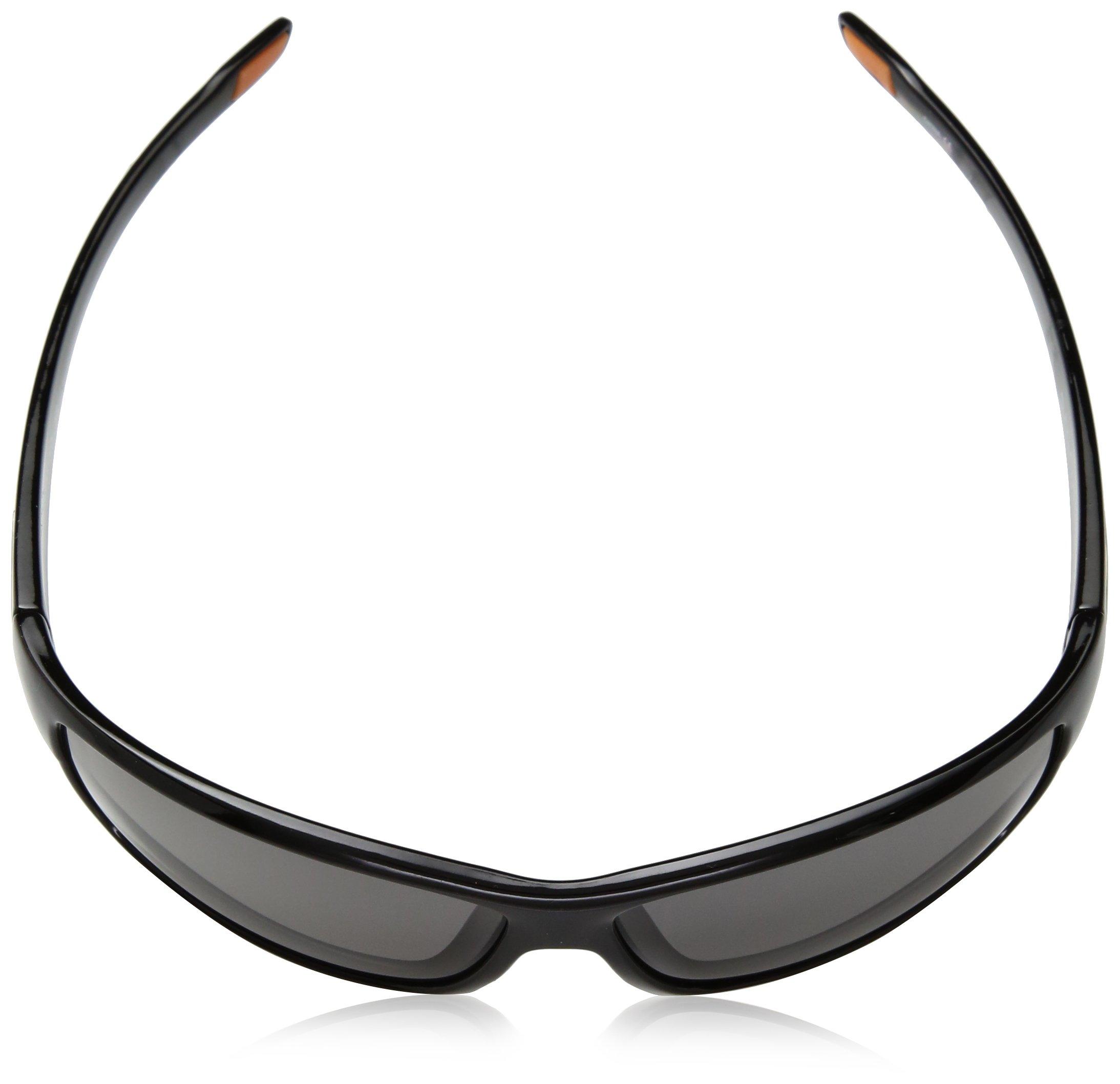 d46a52d62c Suncloud optics voucher injected frames polarized outdoor sunglasses black  gray jpg 2187x2117 Suncloud voucher