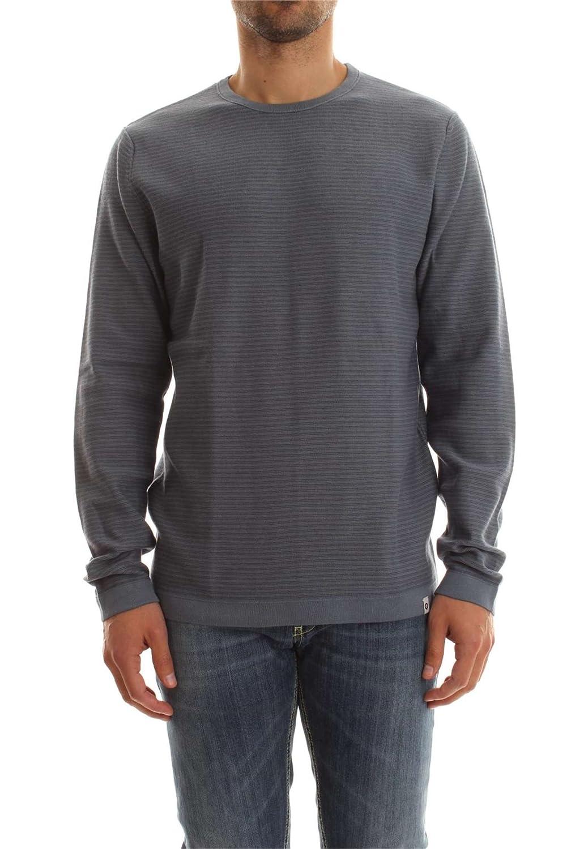 TALLA XL. JACK & JONES Jcochristian Knit suéter para Hombre