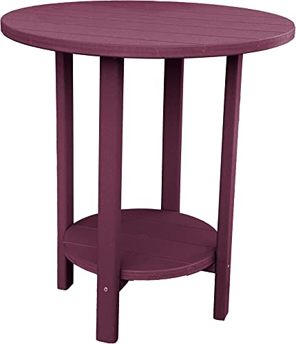 Phat Tommy Pub Table
