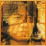 太陽を盗んだ男 ― オリジナル・サウンドトラック