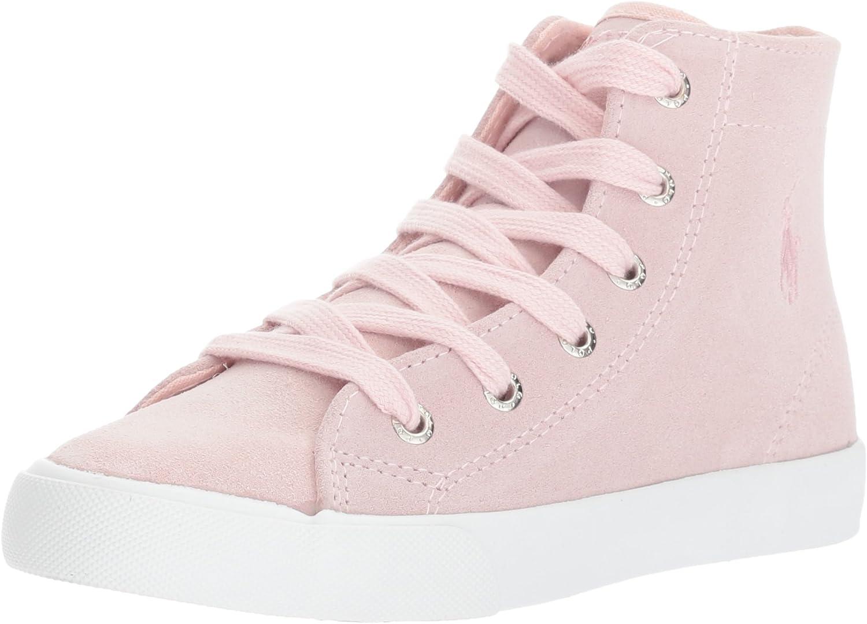 Polo Ralph Lauren Kids HAIVEN Sneaker