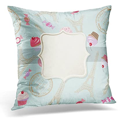 Amazon Throw Pillow Cover Cute For Girly Design Birthday Best Girly Decorative Pillows