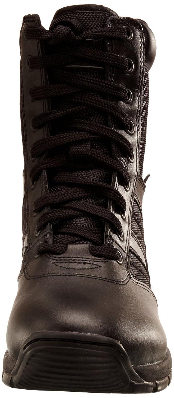 Magnum, Scarpe antinfortunistiche Stivali da Neve Unisex Image 2