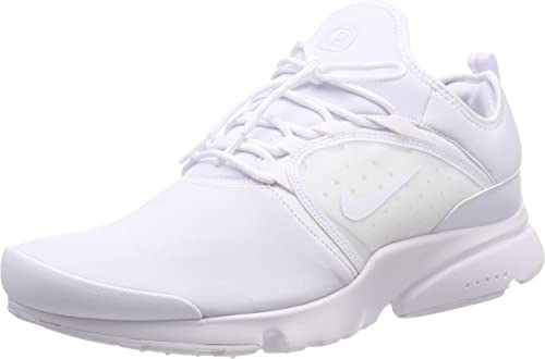 chaussure homme nike presto fly