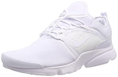 Nike Herren Presto Fly World Gymnastikschuhe
