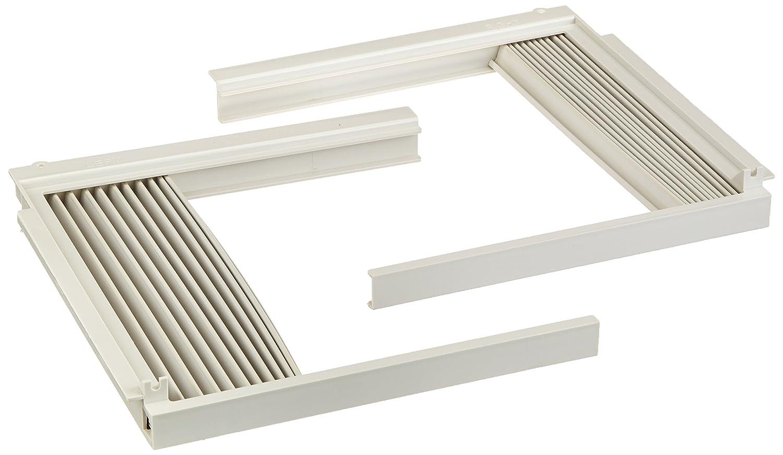 Frigidaire 5304460172 Air Conditioner Window Side Curtain