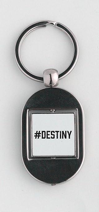 Destiny Llavero: Amazon.es: Hogar