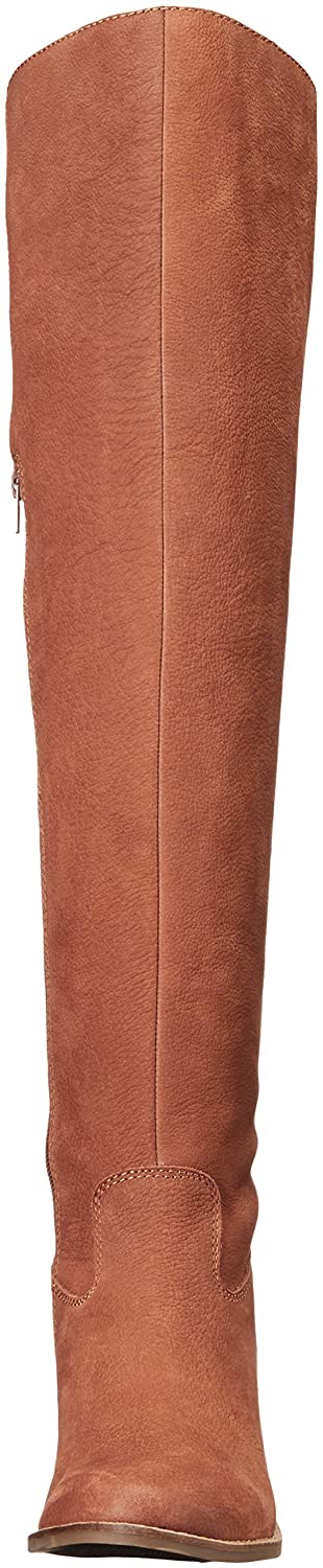 Lucky Brand Women's Khlonn Slouch US|Toffee Boot B01EIERRKY 6.5 B(M) US|Toffee Slouch e2bc4f
