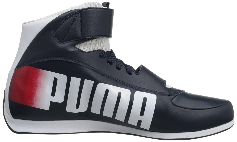Puma Bmw Motorsport Sko India S6rSs96