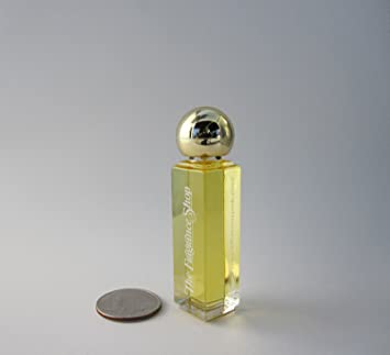 Jo Malone type Perfume Oil for Women