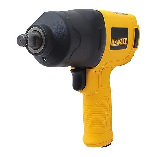 DEWALT DWMT70774 1 2-Inch Drive Impact Wrench