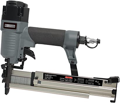 Professional Woodworker 7560 featured image 2
