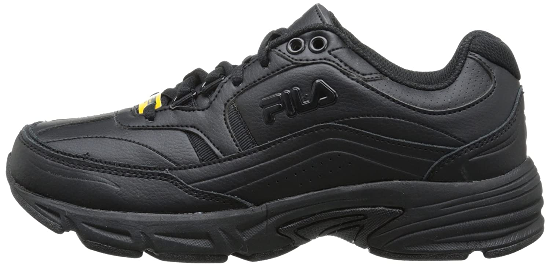 Mousse À Mémoire Fila Chaussures De Travail 3IAG95R2c