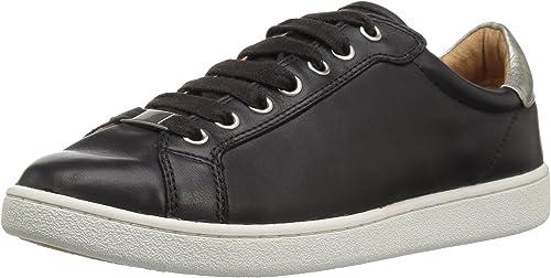 UGG Women's Milo Shoe