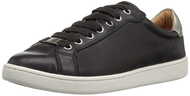Women's M SneakerFawn6 W Ugg Us Milo 5Lq43RAj