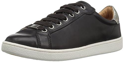 1a2ba73750c UGG Women's Milo Shoe