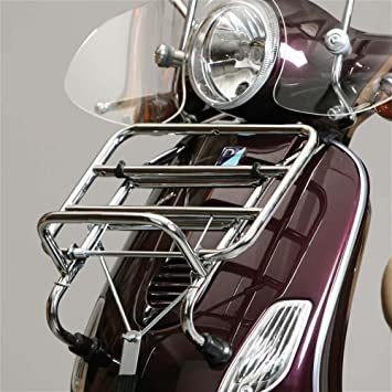 Befestigungsset Unterfahrschutz Motorschutz passend für Opel C97