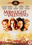Moonlight & Valentino [Import anglais]