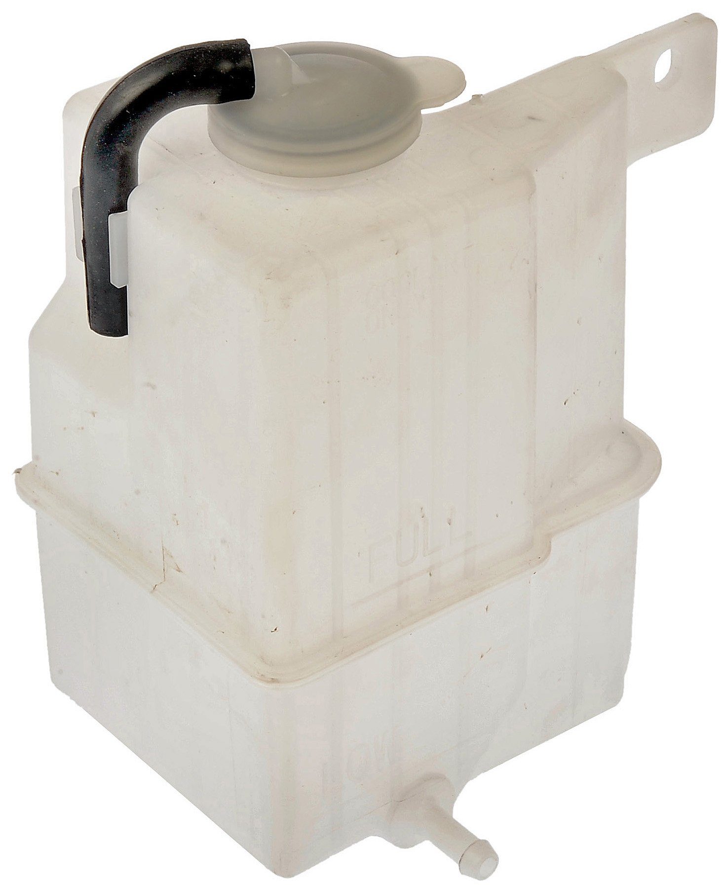 Dorman 603-507 Coolant Reservoir for Mazda Protege