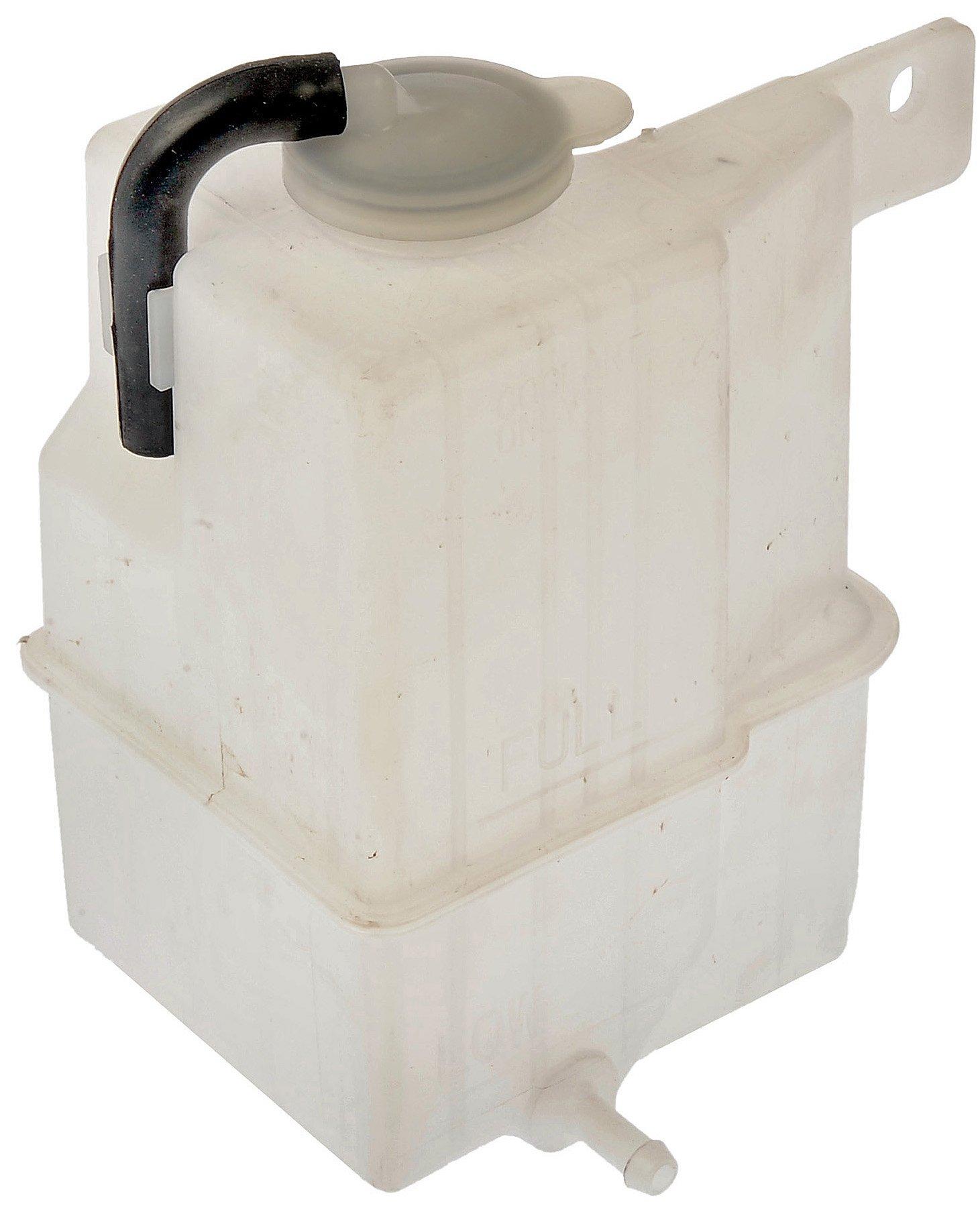 Dorman 603 507 Coolant Reservoir For Mazda Protege 2003 Tribute Leak Automotive