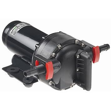 Amazon johnson pumps 10 13406 103 aqua jet wps 40 water johnson pumps 10 13406 103 aqua jet wps 40 water pressure pump 12v ccuart Gallery