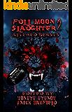 Full Moon Slaughter 2