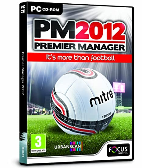football manager 2007 cd crack age