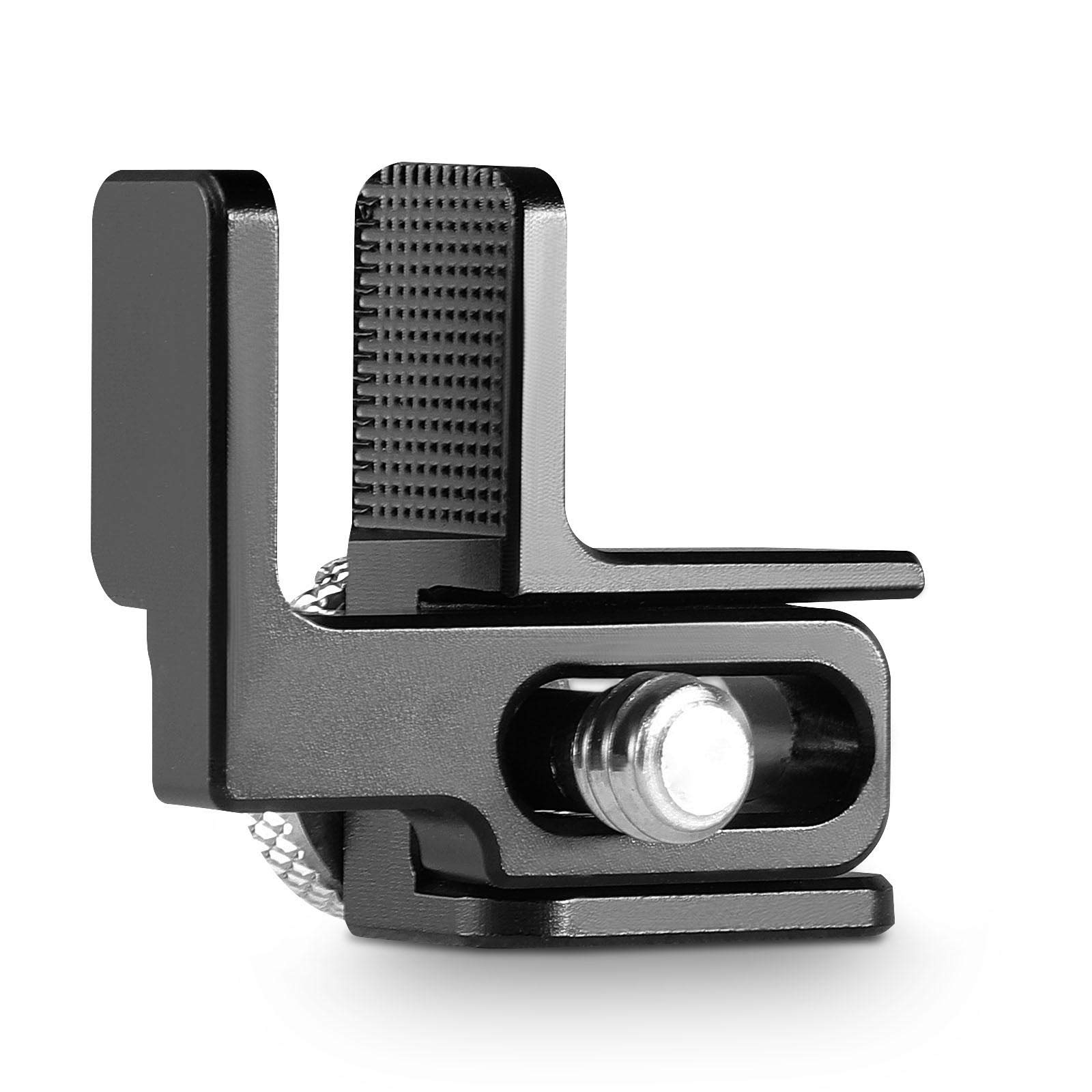 SMALLRIG 1693 HDMI Cable Clamp for Blackmagic Video Assis...