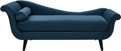 Sandy Wilson Home Kai Chaise Sofa